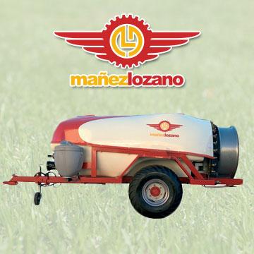 Agrobursl Manez Lozano