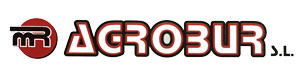 Agrobur SL