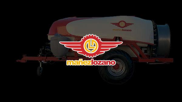 Agrobursl MañezLozano